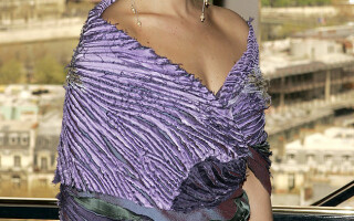 Actriţa Allison Mack, acuzată că a condus o sectă care ţinea sclave - 10