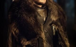 Dezvăluiri făcute de actorul Kit Harington, din Game of Thrones