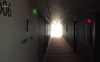 Pacienții cu forme ușoare de Covid-19 ar putea fi cazați în hoteluri, de sptămâna viitoare