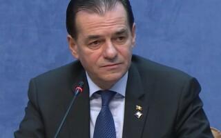 Orban le cere românilor din străinătate să nu vină în țară de Paște