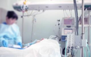 Consilier local, cercetat penal după ce a publicat lista cu personalul medical infectat cu Covid-19 dintr-un spital