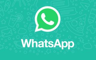 Aplicația WhatsApp NU VA MAI FI LA FEL! Schimbare DRASTICĂ din cauza pandemiei de Covid-19! Ce restricții vor fi puse