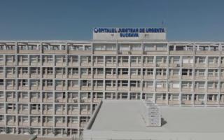 Cadrele medicale de la Spitalul Județean Suceava au angajat un avocat pentru a lupta împotriva conducerii militare