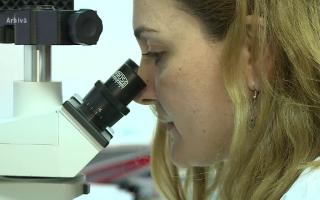 Unii dintre bolnavii de COVID-19 nu dezvoltă simptome, dar sunt contagioși. Cum pot fi testați
