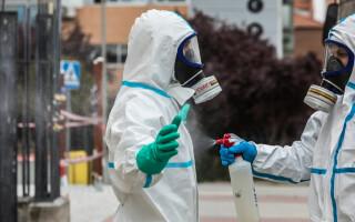 Coronavirus în lume LIVE UPDATE 10 aprilie. Starea de urgență, prelungită în Europa