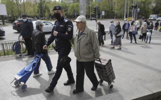Pandemia va afecta standardul de viață al românilor. Cât va dura până vom reveni la situația de dinaintea crizei