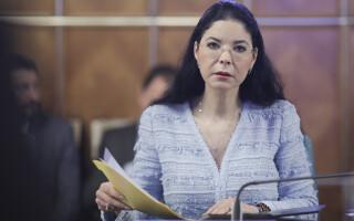 """Scandal monstru în politica românească. """"Curcă securistă și urâtă cu spume"""" vs """"exemplu de grobianism"""""""