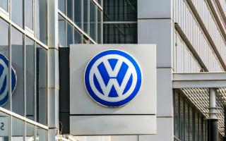 Păcăleală de 1 aprilie de la Volkswagen. Cum voiau să își schimbe numele