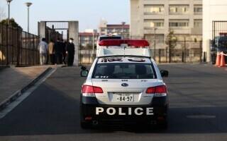 O româncă din Japonia și-a ucis fetița de un an. Soțul ei a găsit copilul fără suflare