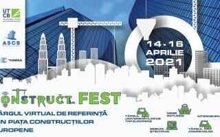 ConstructFest