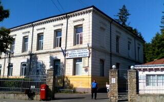 Centrul de Primiri Urgențe Târgu Neamț s-a blocat după ce calculatoarele s-au virusat pe site-uri cu filme pentru adulți