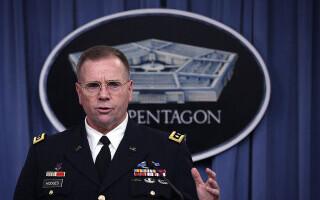 Fost comandant NATO: Maia Sandu a demonstrat foarte mult curaj. Mi-aș dori ca și liderii de la Berlin și Paris să fie la fel