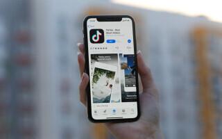 TikTok a ajuns la 732 de milioane de utilizatori pe glob, potrivit cifrelor oficiale. Noua strategia pentru reclame