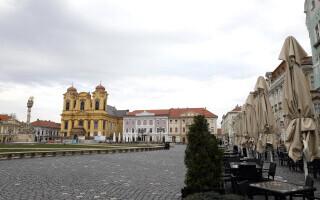 Decizie definitivă a Curții Supreme: Carantină impusă de Raed Arafat în Timișoara a fost ilegală