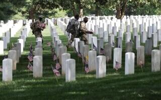 Războiul din Afganistan în cifre. Câți bani și câte vieți omenești au pierdut SUA în 20 de ani