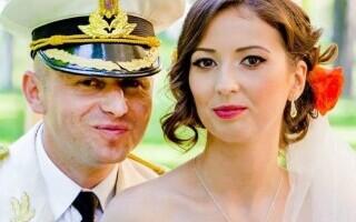 Cine este pilotul care a reușit să se catapulteze din avionul MIG 21 prăbușit în Mureș. Are o experiență de 600 ore de zbor