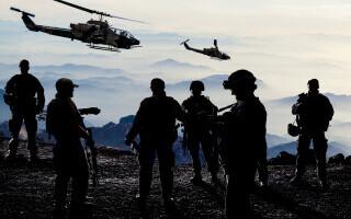 Armata SUA