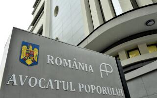 Avocatul Poporului a formulat excepţie de neconstituţionalitate privind prevederi din Legea bugetului pe 2021