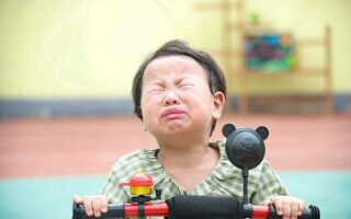 16 copii şi doi educatori, înjunghiaţi la o grădiniţă din China