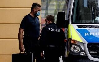 VIDEO. Patru pacienți au fost uciși într-o clinică pentru persoane cu handicap din Germania