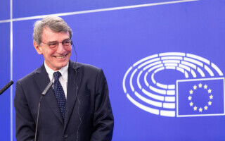Președintele Parlamentului European și alți șapte oficiali UE au primit interdicție de a intra în Rusia