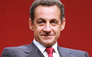 Liderii europeni vor organiza un Summit in vederea crizei financiare