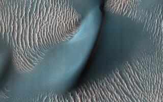 Marte 3