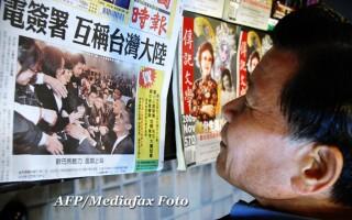 ziar chinezesc