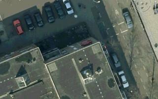 Google Earth - 8