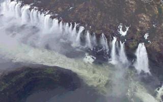 Google Earth - 10