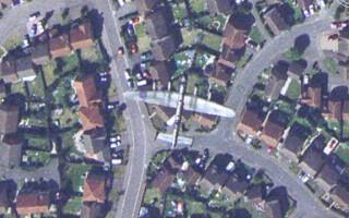 Google Earth - 12