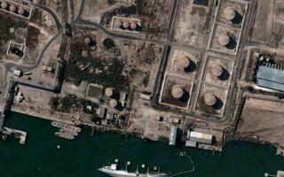 Google Earth - 13