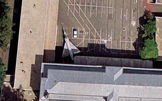 Google Earth - 15