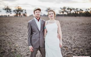 nunta Australia