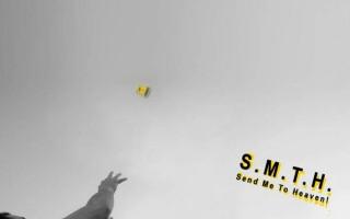 SMTH 2