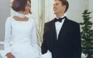 casatorie, nunta