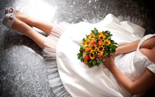 nunta, shutterstock, mireasa, buchet