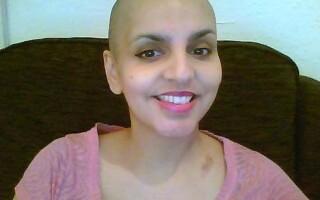 mesaj femeie cancer
