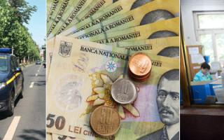 cover amnistria fiscala prima
