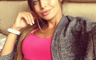 Miss Bikini Moldova