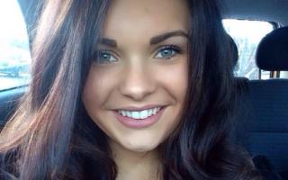 Chloe Knapton