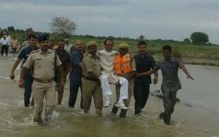 Shivraj Singh Chouhan - CNN