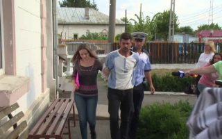 Intalnirea femeii in Suedia fete divortate din Craiova care cauta barbati din Sighișoara