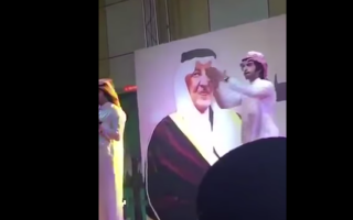Abdallah Al Shahani