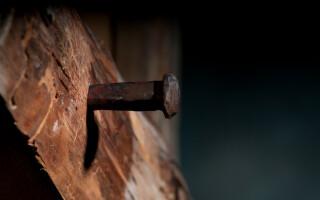 crucificare