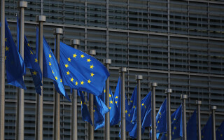 comisia europeana