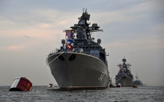 nave de razboi rusesti