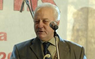Florin Halagian
