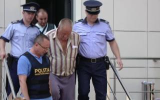 Noi acuzații împotriva lui Gheorghe Dincă