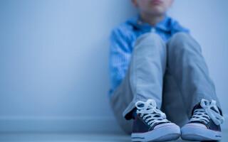 """Motivul pentru care un copil de 13 ani s-a sinucis. """"A fost un șoc total pentru mine"""""""